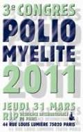 poliomyelite2011.jpg