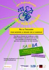 Affiche TROCADERO.jpg