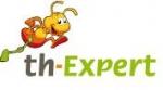 TH Expert.jpg