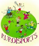 rurosport.png
