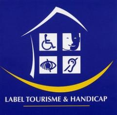 label tourisme et handicap.jpg