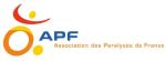 APF.png
