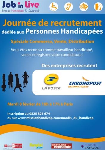 Recrutement-commerce-paris-8_02.jpg