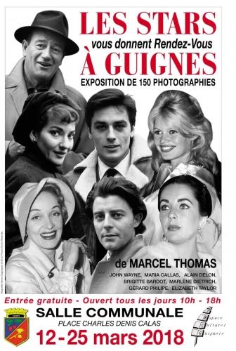 thumbnail_Stars Guignes 2018.jpg