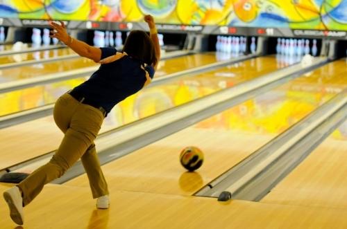 bowling-696132_960_720.jpg