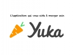 2018-08-31_230729_thumb-yuka-une-application-pour-manger-sainement-10912.jpg