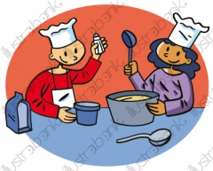image-001-1851-001-9580-apprendre-a-cuisiner.jpg
