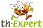 LOGO_TH-EXPERT_150.jpg