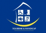 logo tourisme handi.jpg