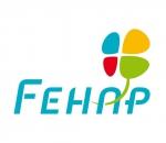 logo_fehap_2013-02-06_14-49-43_813.jpg