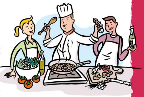 Atelier-Cuisine.jpg