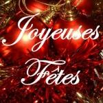 logo_joyeuses_fetes.jpg