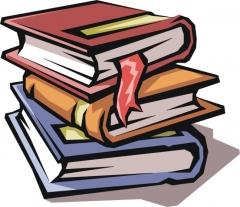 livres-38507.jpg