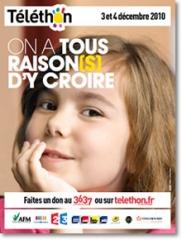 telethon-2010-affiche1.jpg