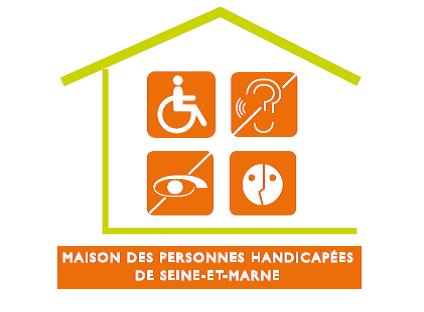 logo-MDPH77.png