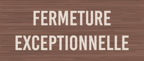 une-fermeture-exceptionnelle-1024x437.png