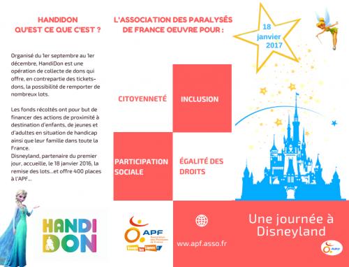 Disney 1.png