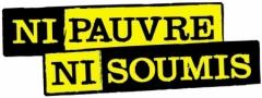 logo-ni-pauvre-ni-soumis_450.jpg
