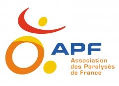 logo_couleur_VCD.jpg