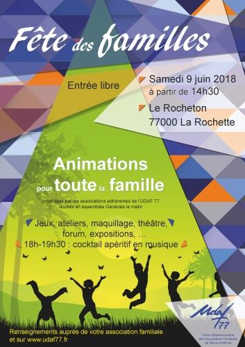 UDAF 77 - Fête des familles 2018.jpg