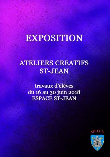 invite 2018 recto-B.jpg