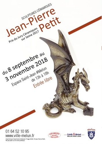 Jean-Pierre Petit_affiche_A5-recto-verso.jpg