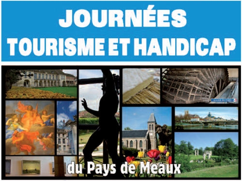 tourisme-handicap_carousel.jpg