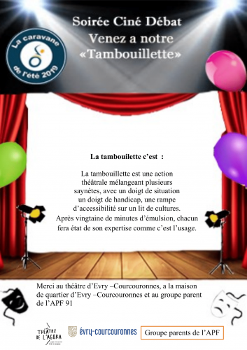 VERSO TAMBOUILLE-1.png