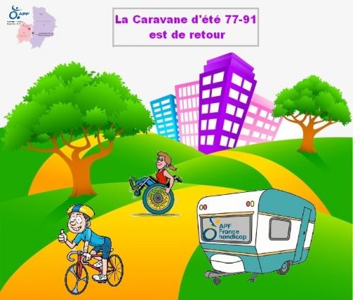caravane 77-91.jpg
