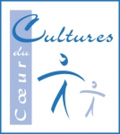 10169-Logo Cultures du coeur.jpg