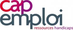 logo_capEmploi.jpg