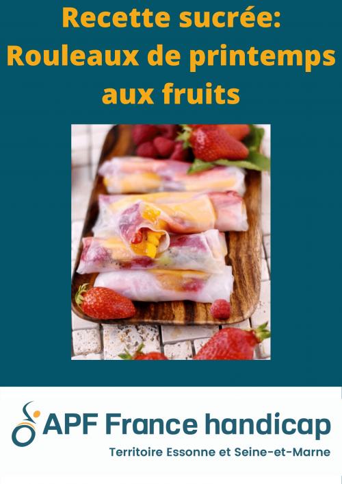RECETTE SUCRÉE_ ROULEAUX DE PRINTEMPS AUX FRUITS-1.png