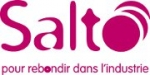 Logo Salto_28042011.jpg