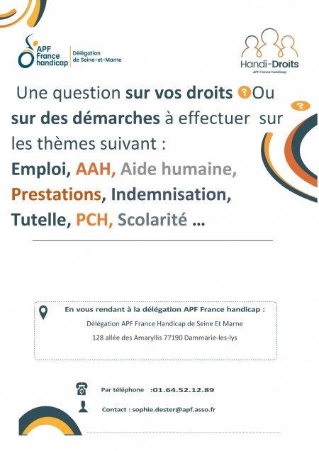 handiDroits Flyer PERMANENCES Délégation modifiable-1.jpg