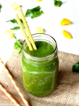 Tropical-Green-Detox-Smoothie1-771x1024.jpg