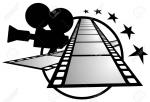 9243404-Drawing-frames-and-film-camera-Stock-Vector-cinema.jpeg