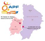 Carte APF91-77.png