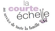 logo_lacourteechelle.png