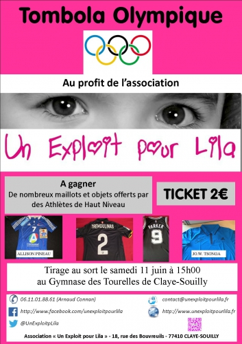 Affiche tombola olympique.jpg