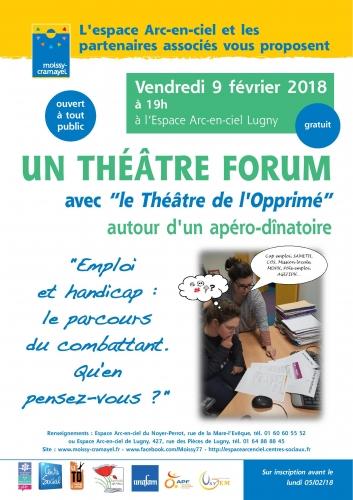 AEC A3 théâtre forum du 9 fev-page-001.jpg