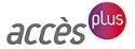 acces_plus.jpg