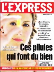 l'express.jpg