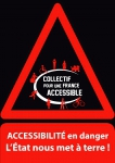 access en danger.jpg
