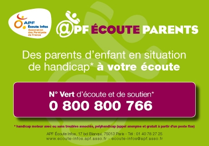 Ecoute_Parents_Carte_postale_pas_horaires-3307c.jpg