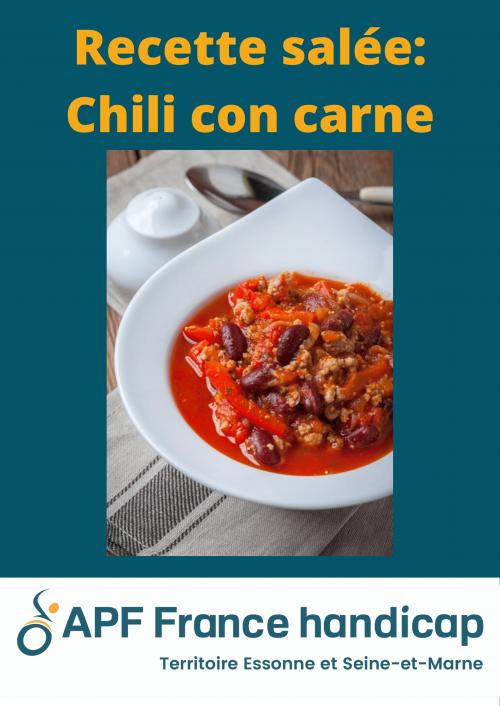 RECETTE SALÉE_ CHILI CON CARNE-1.png