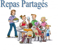 repas_partage.jpg