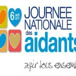 journee-nationale-aidant1-150x150.jpg