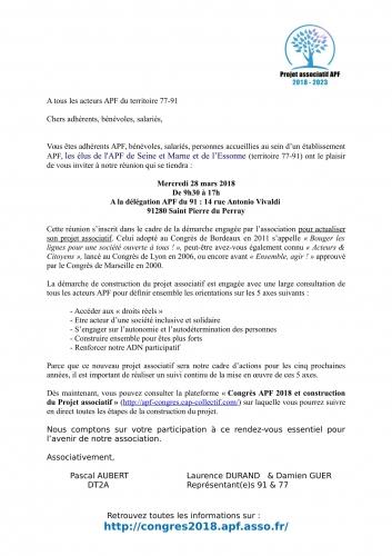invitation projet associatif 2018 2023-1.jpg