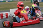schumacher-karting.jpg