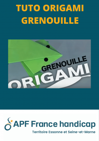 TUTO ORIGAMI- GRENOUILLE.png